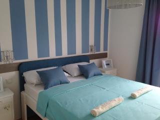 apartments Zaboric - Zaboric vacation rentals