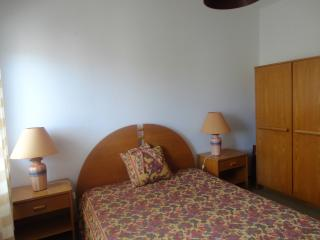 Go to Beach & Surf Walking - Silveira vacation rentals