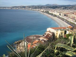 Victor Hugo - Nice vacation rentals