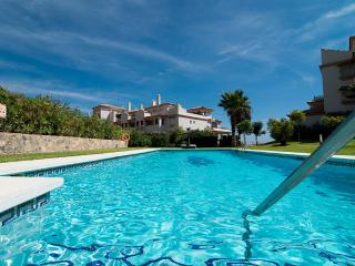 Sunny Homes w/Private Jacuzzi! - La Cala de Mijas vacation rentals
