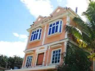 3Ds International Tourist Home - Blue Bay vacation rentals