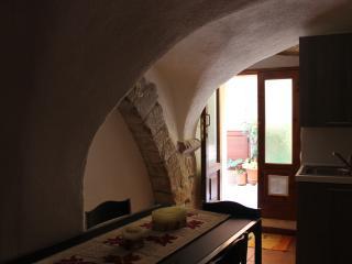 Appartamento in Centro Storico - Castelsardo vacation rentals