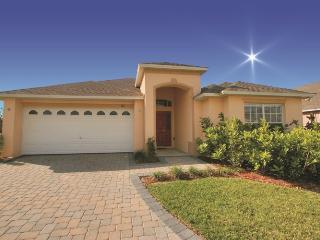 Sunshine Villa - Davenport vacation rentals