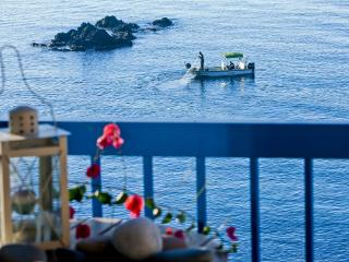 Mourayio ''Thalassa'' - Latchi vacation rentals
