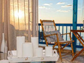 Mourayio ''Afros'' - Pomos vacation rentals