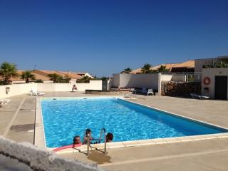 3 bedroom Villa with Deck in Fitou - Fitou vacation rentals