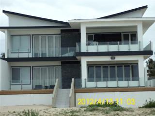 Wagaya @ Barra, Inhambane - Inhambane vacation rentals