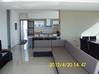 Nice Condo with Internet Access and Dishwasher - Inhambane vacation rentals