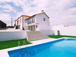 Barqueiro - Barcelos vacation rentals