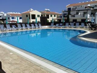 TOWNHOUSE C2 SALONICA - Protaras vacation rentals