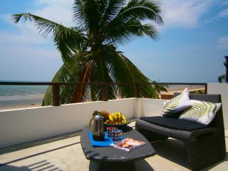 Beautiful 2 bedroom Vacation Rental in Hua Hin - Hua Hin vacation rentals