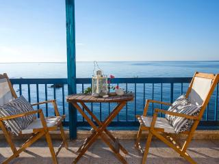 Romantic 1 bedroom Pomos Resort with Internet Access - Pomos vacation rentals