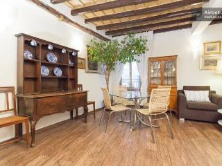 Hollywood in Rome - Rome vacation rentals