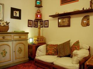 Villa Moorea - San Vito lo Capo vacation rentals