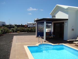 Villa Esperanza - Playa Blanca vacation rentals