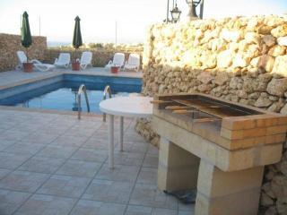 NELLO GOZODREAMS SAN LAWRENZ - San Lawrenz vacation rentals