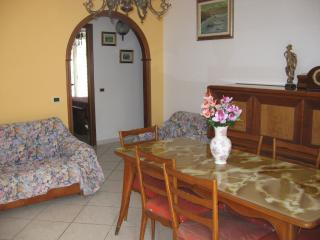 Apartment Levanto 5 Terre Home Holidays - Levanto vacation rentals