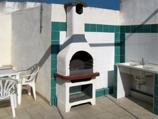 Casa vacanza vicino Gallipoli indipendente - Parabita vacation rentals