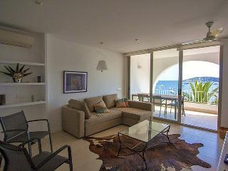 Nice Condo with Dishwasher and Refrigerator - Talamanca vacation rentals