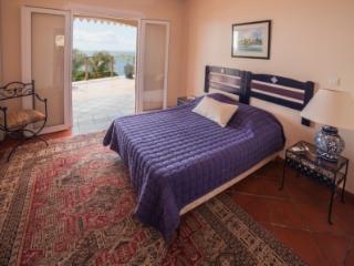 L'art de Vivre aux Antilles - Fort-de-France vacation rentals