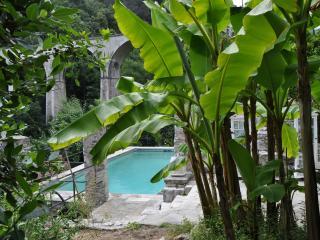 Le Moulin - Saint-Jeannet vacation rentals