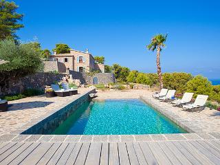 Can Soller - Majorca vacation rentals