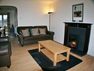 Riverside House - York vacation rentals