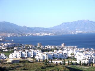 Puerto Duquesa Apartment - Province of Malaga vacation rentals