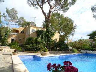 Santa Ponsa 79427 - Santa Ponsa vacation rentals