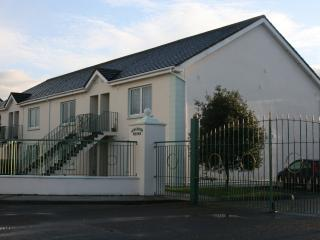 Anchor Mews Arklow Co. Wicklow - Arklow vacation rentals