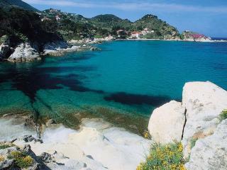 Appartamenti Borgo Patresi loc. Patresi - Patresi vacation rentals