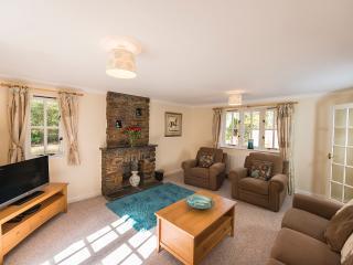 Well Cottage - Bideford vacation rentals