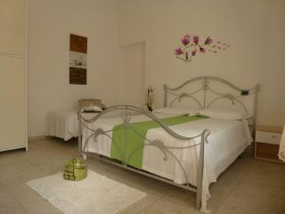 Apartment Villa Tonni BERMUDA - Gabicce Mare vacation rentals