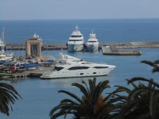 tra i due porti - San Remo vacation rentals