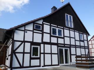 Lindelei (at the Diemelsee) - Kassel vacation rentals