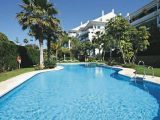 Hoyo 15 ground floor apartment - Province of Malaga vacation rentals