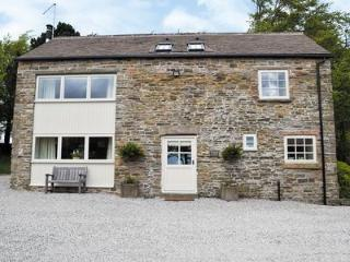 Twiggy's Cottage, Holmesfield - Holmesfield vacation rentals