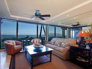Mahana Resort #118 - Maui vacation rentals