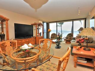 Mahana Resort #305 - Maui vacation rentals