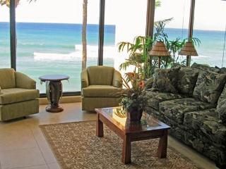 Mahana Resort #405 - Maui vacation rentals