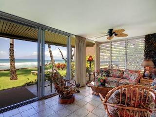 Vacation Rental in Maui