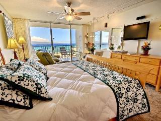Royal Kahana #1104 - Lahaina vacation rentals