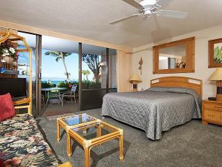 Valley Isle #107 - Lahaina vacation rentals