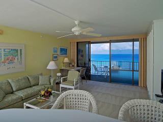 Valley Isle #1207 - Maui vacation rentals