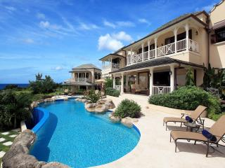 The Westerings - Saint James vacation rentals