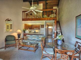 3 bedroom Apartment with Internet Access in Lahaina - Lahaina vacation rentals