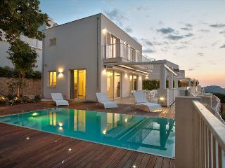 Costa d'Orlando Villas - Capo D'orlando vacation rentals