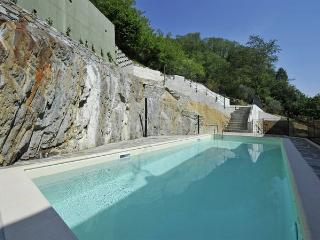 Comfortable 2 bedroom Vacation Rental in San Siro - San Siro vacation rentals
