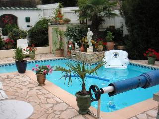 Nice 1 bedroom Guest house in Fuilla - Fuilla vacation rentals
