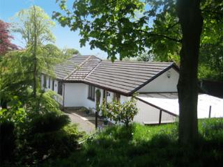 Midwood Lodge (5)& Cottage (2) - Alnmouth vacation rentals